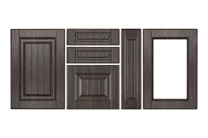 MDF Infoliat Rustic si Country Mobila Euroving 12