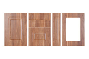 MDF Infoliat Rustic si Country Mobila Euroving 4