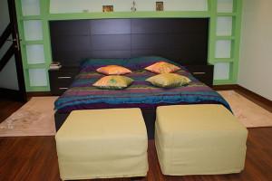 Mobila Dormitor Euroving Moinesti 1