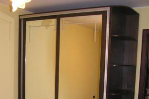 Mobila Dormitor Euroving Moinesti 11