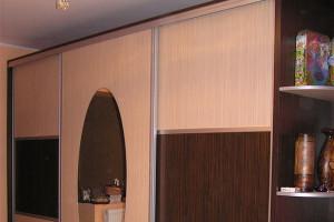 Mobila Dormitor Euroving Moinesti 12