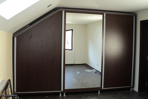 Mobila Dormitor Euroving Moinesti 13
