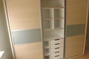 Mobila Dormitor Euroving Moinesti 15
