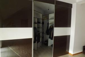 Mobila Dormitor Euroving Moinesti 17
