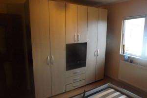 Mobila Dormitor Euroving Moinesti 18