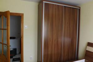 Mobila Dormitor Euroving Moinesti 20