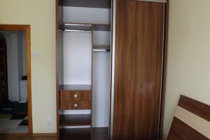 Mobila Dormitor Euroving Moinesti 21