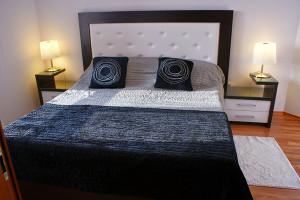 Mobila Dormitor Euroving Moinesti 23