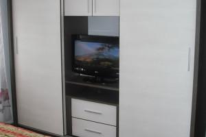 Mobila Dormitor Euroving Moinesti 24