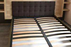 Mobila Dormitor Euroving Moinesti 25