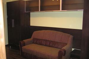 Mobila Dormitor Euroving Moinesti 28