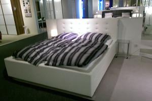 Mobila Dormitor Euroving Moinesti 29