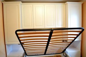 Mobila Dormitor Euroving Moinesti 3