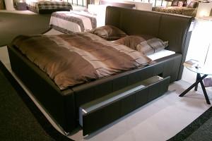 Mobila Dormitor Euroving Moinesti 31