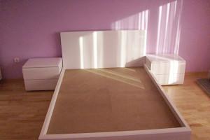 Mobila Dormitor Euroving Moinesti 32