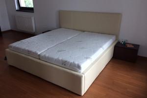 Mobila Dormitor Euroving Moinesti 33