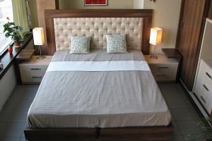 Mobila Dormitor Euroving Moinesti 35
