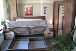 Mobila Dormitor Euroving Moinesti 37