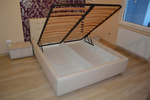 Mobila Dormitor Euroving Moinesti 39