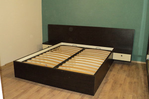 Mobila Dormitor Euroving Moinesti 4