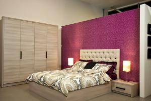 Mobila Dormitor Euroving Moinesti 40
