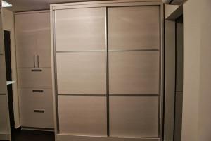 Mobila Dormitor Euroving Moinesti 41