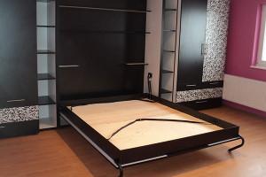 Mobila Dormitor Euroving Moinesti 44