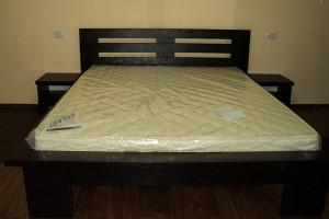 Mobila Dormitor Euroving Moinesti 5