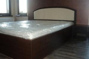 Mobila Dormitor Euroving Moinesti 6