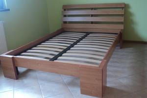 Mobila Dormitor Euroving Moinesti 7